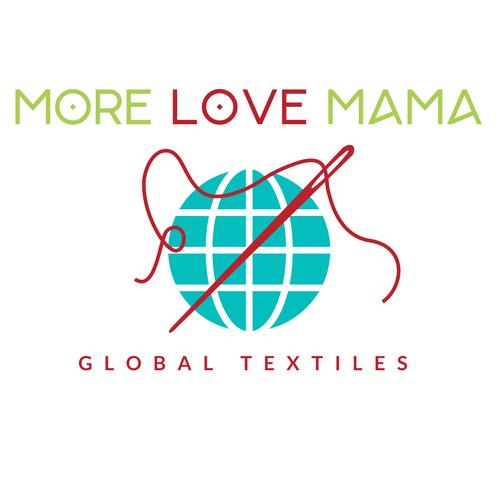 More Love Mama